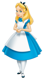 Alice_PNG_alice_in_wonderland_33922018_444_800