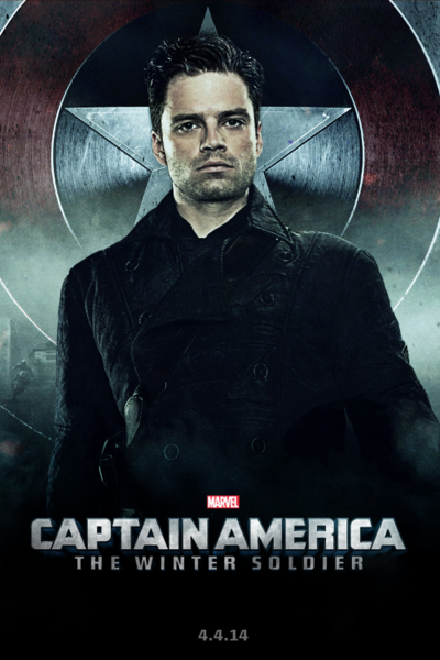Captain-america-The-Winter-Soldier-captain-america-the-winter-soldier-31491084-400-600