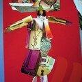 ( 21FÉV08 ) ATELIER CE1 - SAINT JOSEPH 2