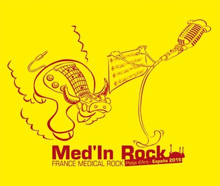 MED IN ROCK-2015