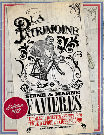 La patrimoine lutetiablog lutetia blog