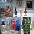 Dior . . . au musée arts et décoratifs de paris