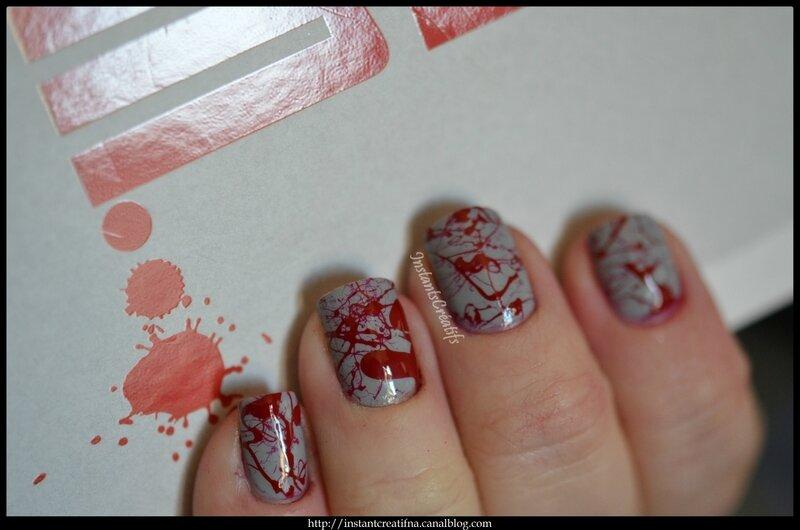 DSC_8221blog