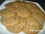cookies_muscovado