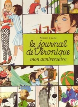 le_journal_de_veronique