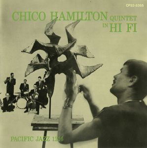 Chico_Hamilton_Quintet___1955_56___In_Hi_Fi__Pacific_Jazz_