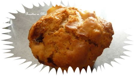 muffins_pommes_sucre_muscovado3