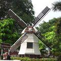Malacca 043