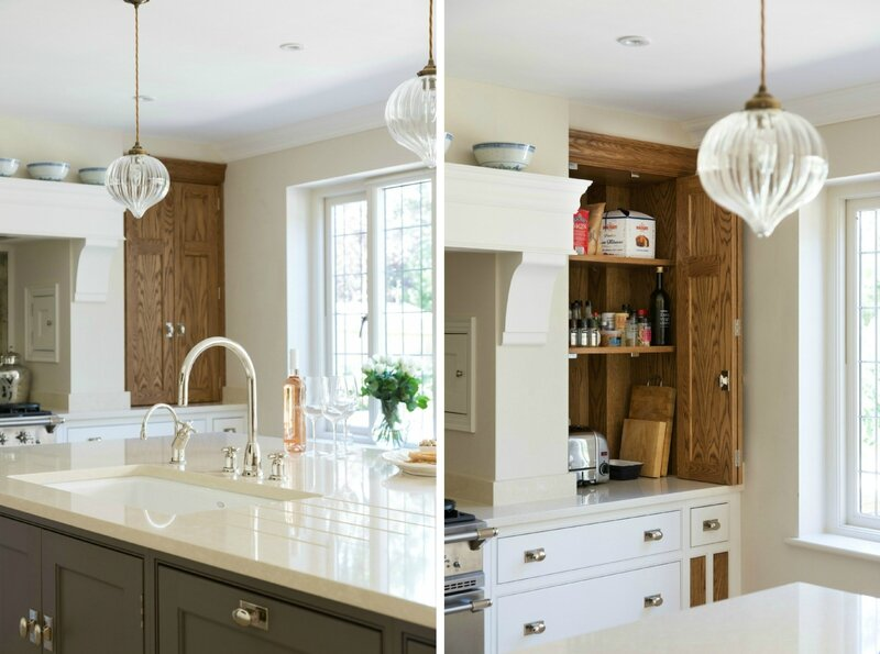 Classic-Bespoke-Kitchen-London-Humphrey-Munson-31