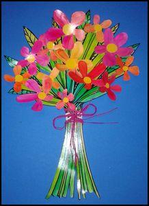 86_Fleurs_Bouquet de printemps (cadré)
