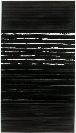 Soulages1999