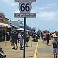 Santa Monica & Venice Beach (6)