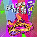 God save the 90's