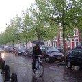 NL 060704 338 Delft