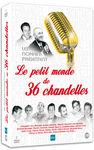 36_chandelles
