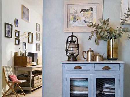 petit-meuble-bleu_home_h478