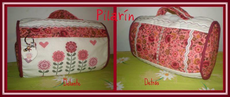 Pilarin http://pilarpalamos.blogspot.com