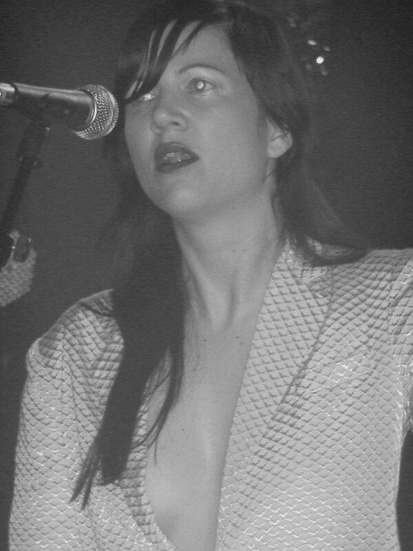 2009 04 HTRK 011
