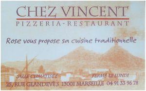 Chez Vincent (12)