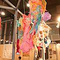 Jeu textile -La culotte-- Quilt en Sud 2015-03