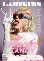 LADYGUNN-14-BROOKE-CANDY