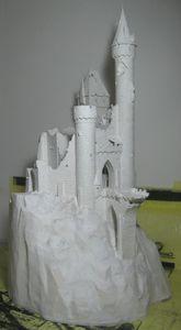 château en cours 28