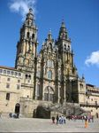 cathedrale_jacques_compostelle_4897479207