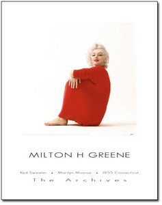 1956_MHG_R_Red_Sweater_poster_1_2