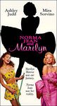 tv_1996_norma_jean_and_marilyn_aff_1