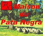 pata_negra
