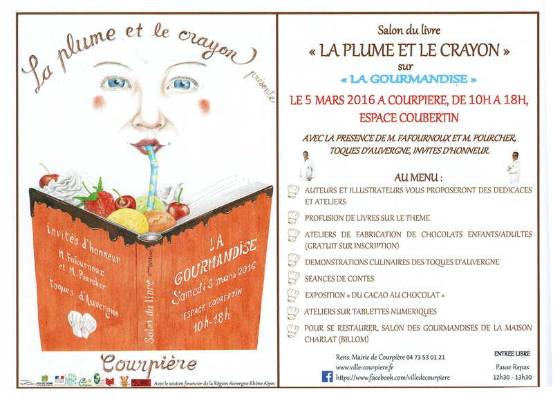 salon_gourmandise