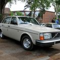 Volvo 244 GL 2