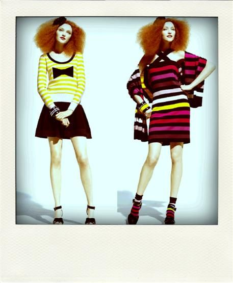 sonia_rykiel_pour_hm_spring10_03_pola__Custom_
