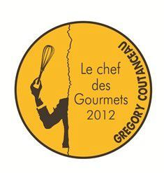 qui-sera-le--chef-des-gourmets--2012,1357,image1,fr1340978625,L450