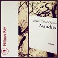 Maudits - joyce carol oates