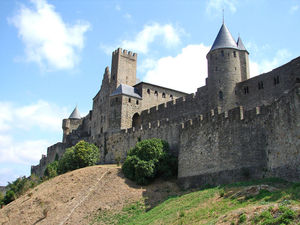 Carcassonne_Saint_Nazaire__6_