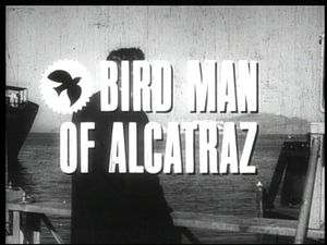 birdman-of-alcatraz-trailer-title-still