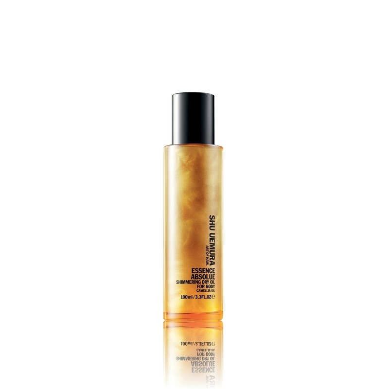 essence_absolue_shimmering_dry_oil