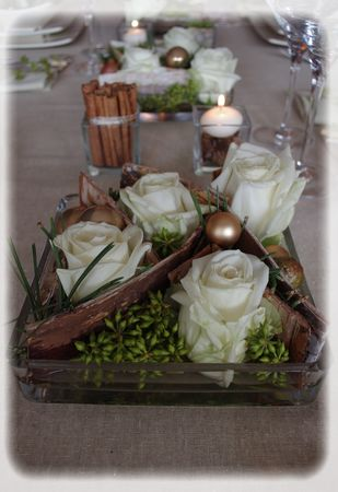 table_noel_beige_026_modifi__1