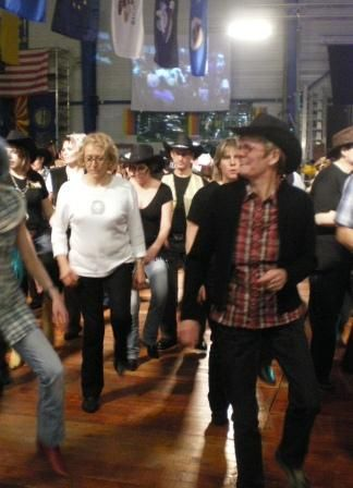 country_dance
