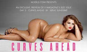 V_Magazine_Solve_Sundsbo_Credits_Models