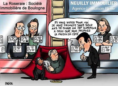 sarkozy_immobilier_placide