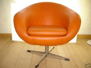 fauteuil_ebay1