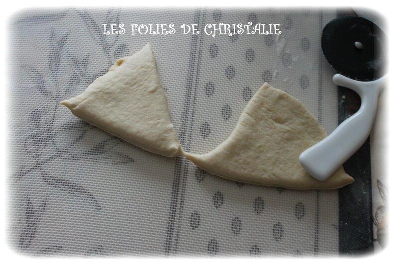 Croissants 6