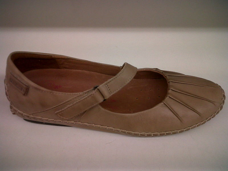Besson chaussures pikolinos - Besson chaussures toulouse ...