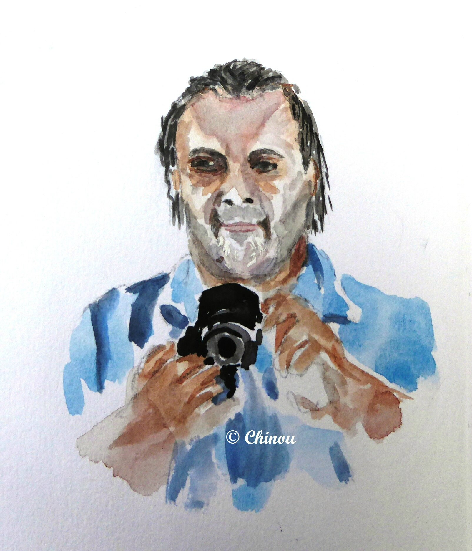 3 Frédéric ©