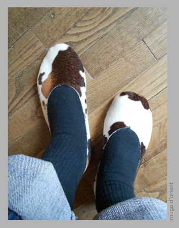 chaussons-moi-blog-01