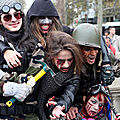 zombie walk 2013_0992