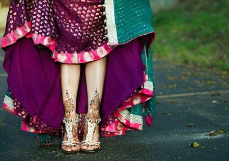 beautiful_indian_brides_25