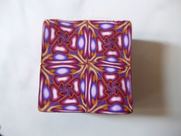 cane-kaleidoscope-violet-orange-bordeaux
